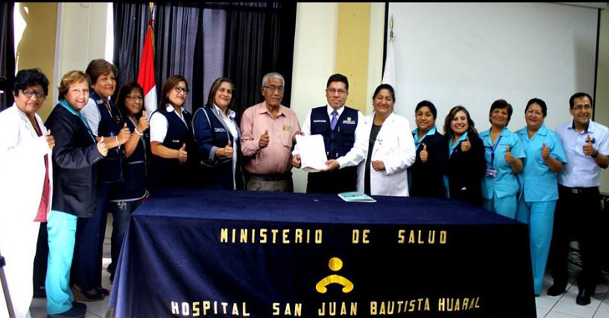 certifican-hospital-huaral